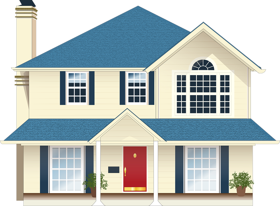 10 tips on preparing your house for sale